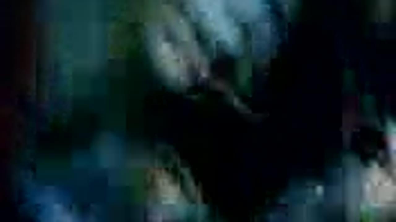 時代劇~岩下志麻の「悶える顔・喘ぎ声・吐息」