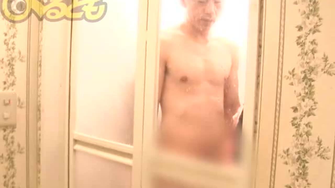 西川口ファッションヘルス「メイドin西川口」藤咲かのん体験動画♪